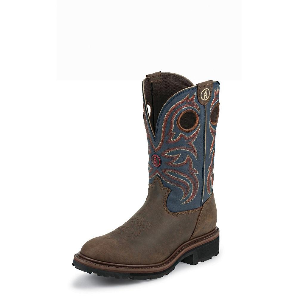 Tony Lama Boots RR3208