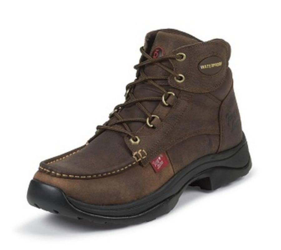 Tony Lama Boots RR3021