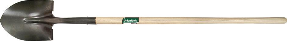 UnionTools 40191