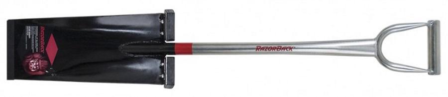 Razor-Back Professional Tools 2451700