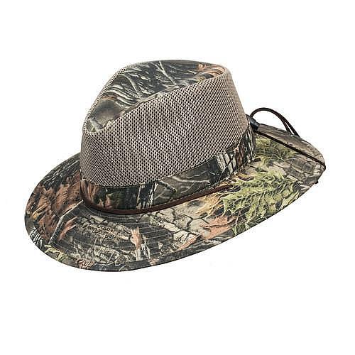 Turner Hats 40071