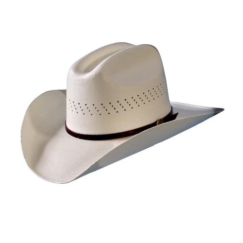 Turner Hats 10102