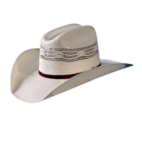 Turner Hats 10707
