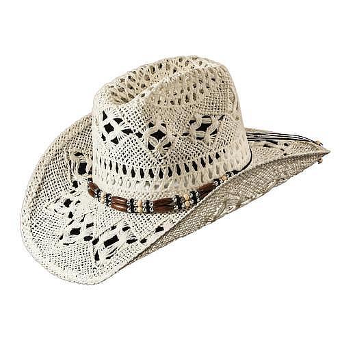 Turner Hats 15540
