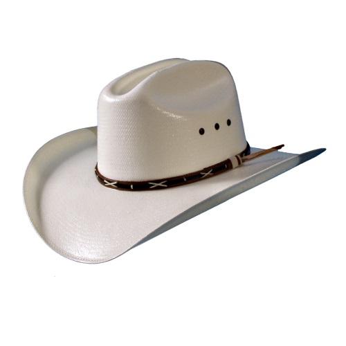 Turner Hats 20506