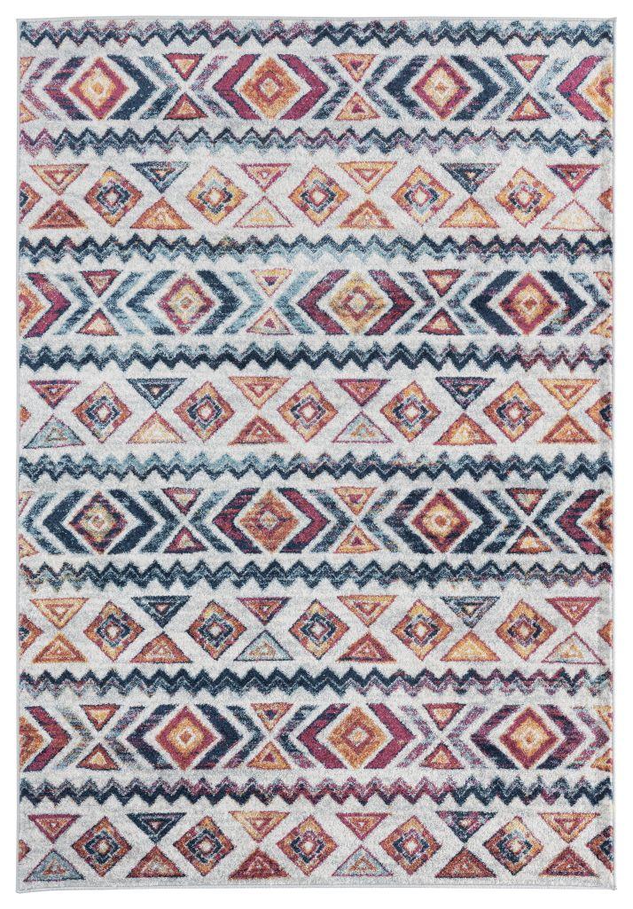United Weavers 1815 30875