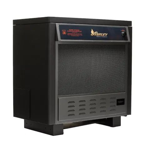 United States Stove AW40