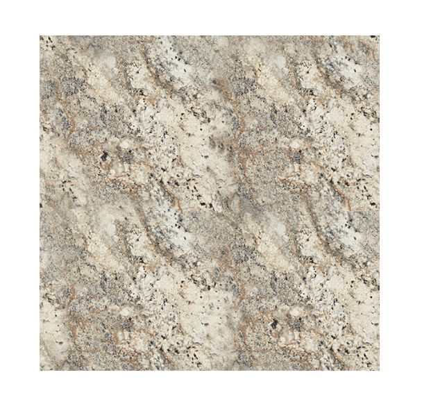 Formica 6319-RD 10 LH