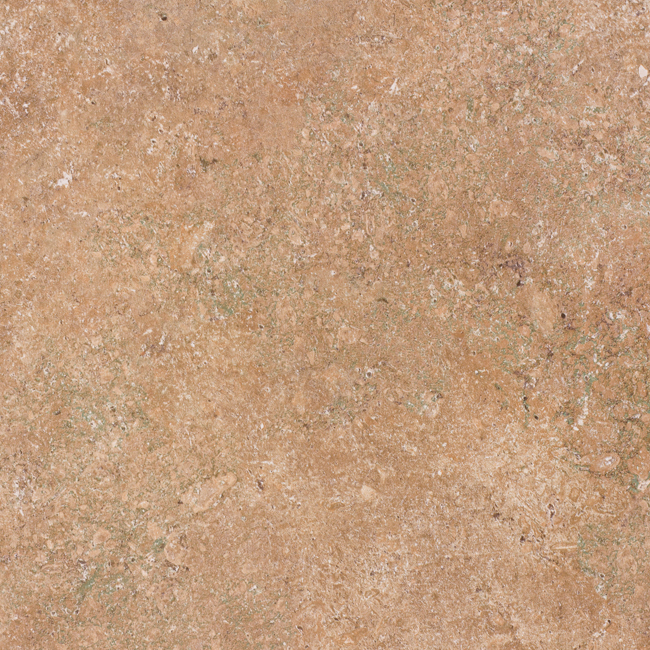 Vt Industries 4837 38 Terra Roca Preformed Laminate Countertop At