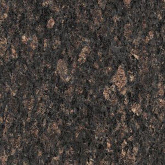 Vt Industries 6272 58 8 8 Ft Kerala Granite Preformed Laminate