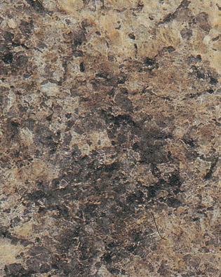 Vt Industries 7734 58 8 8 Foot Jamocha Granite Preformed Laminate