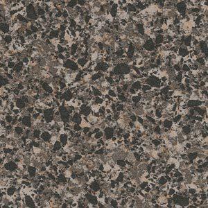 Vt Industries 4551 1 4 4 Foot Blank Caprice Blackstar Granite