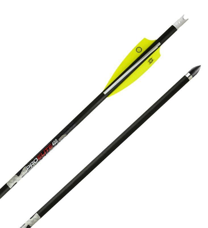 Ten Point Crossbows HEA-668.3