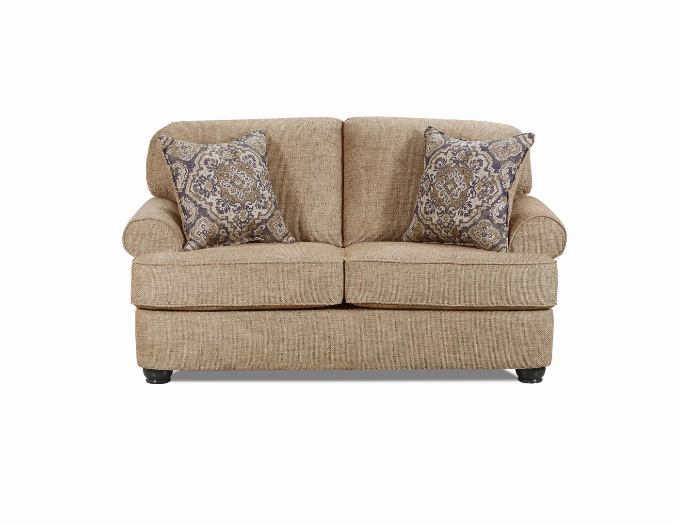 Lane Home Furnishings 8023-02