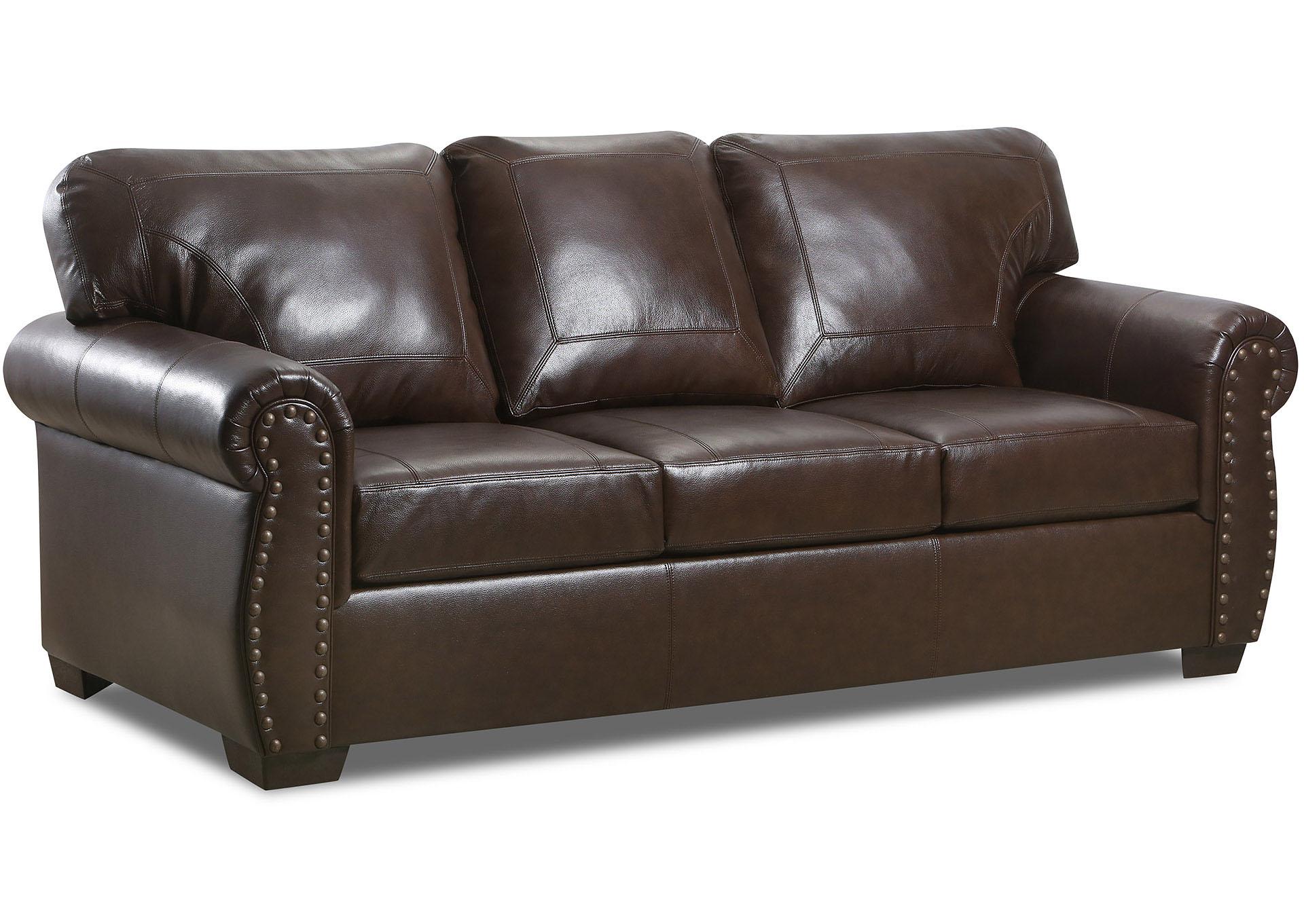 Lane Furniture 2075-03