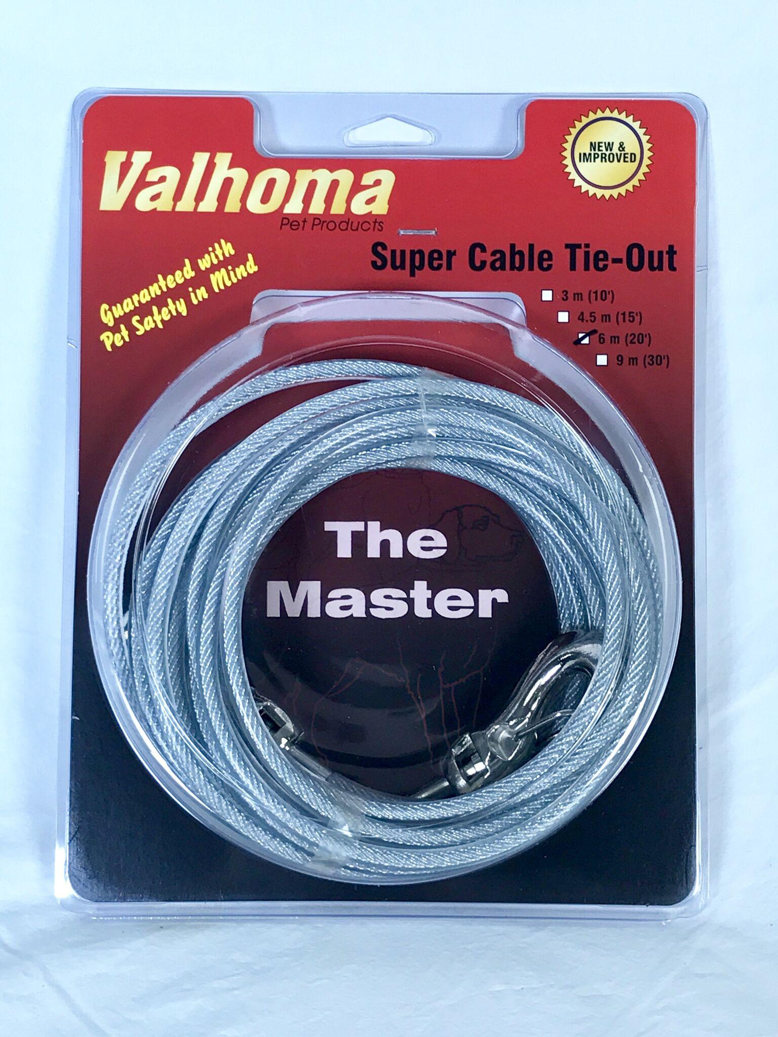 VALHOMA 252020