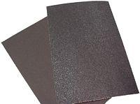 Virginia Abrasives 202-34020