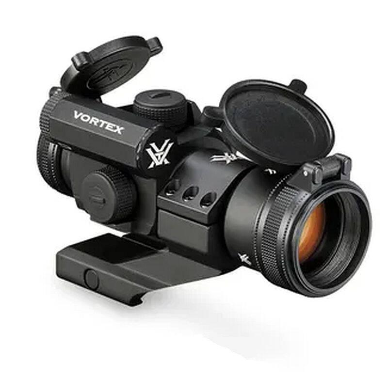 Vortex Optics SF-BR-504