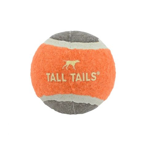 TALL TAILS PT537