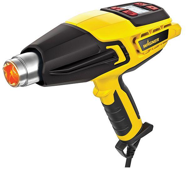 Wagner SprayTech 0503070
