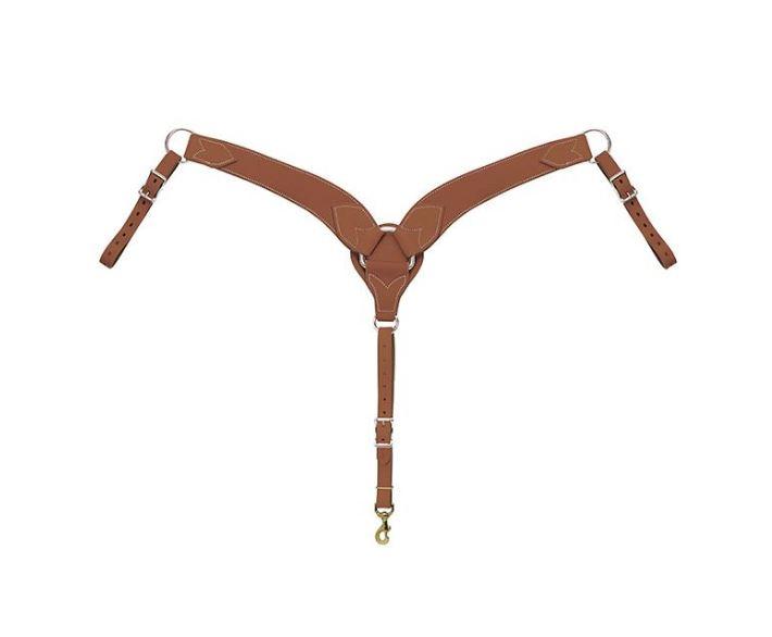 Weaver Leather 40-0877-GB