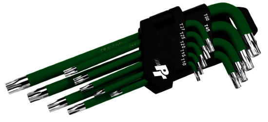 Performance Tool W9137
