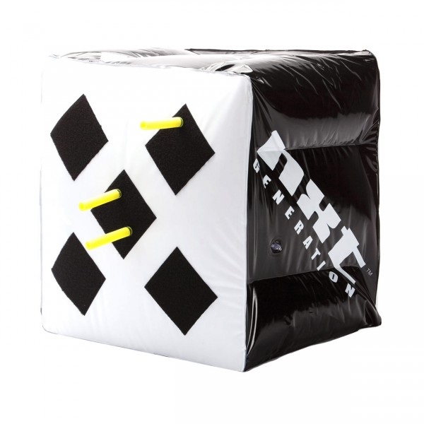 NXT Generation NXT-BOX