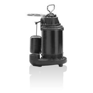 Wayne Water Systems CDU800