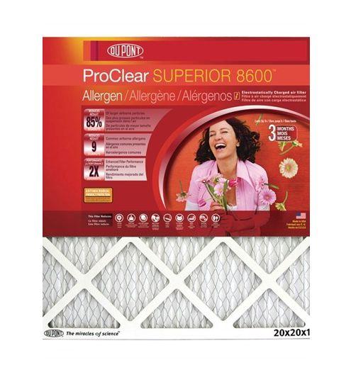 Protect Plus AF-PCS1220