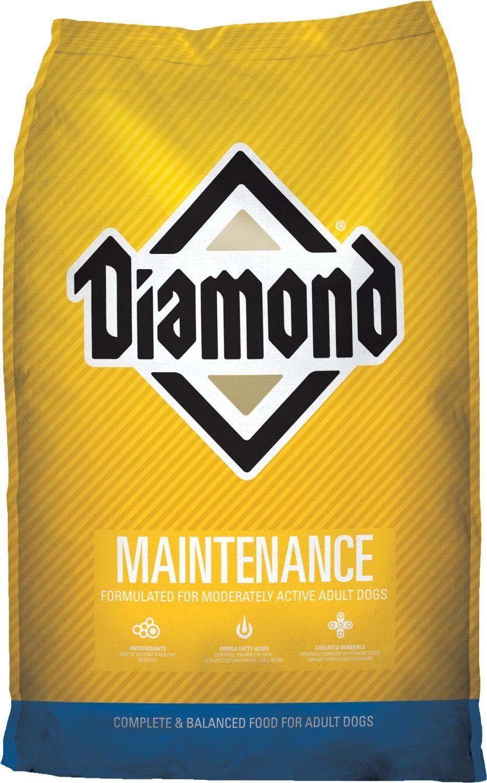 Diamond Pet Foods DI00350