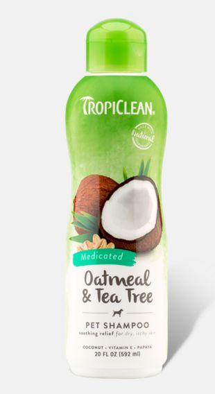 TropiClean TROP202160