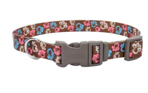 Coastal Pet Products 6321 SPB12