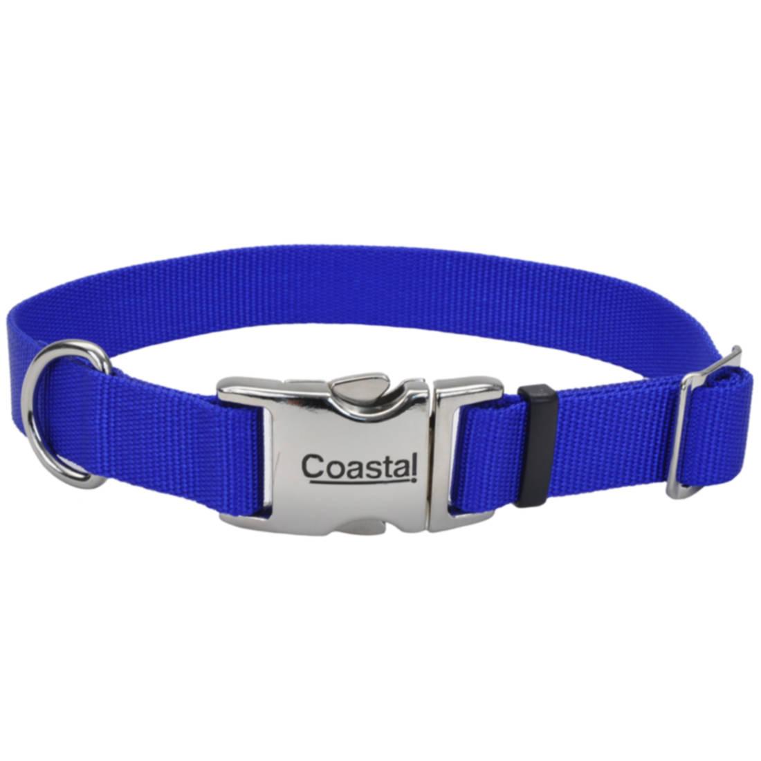 Coastal Pet Products 61401BLU14