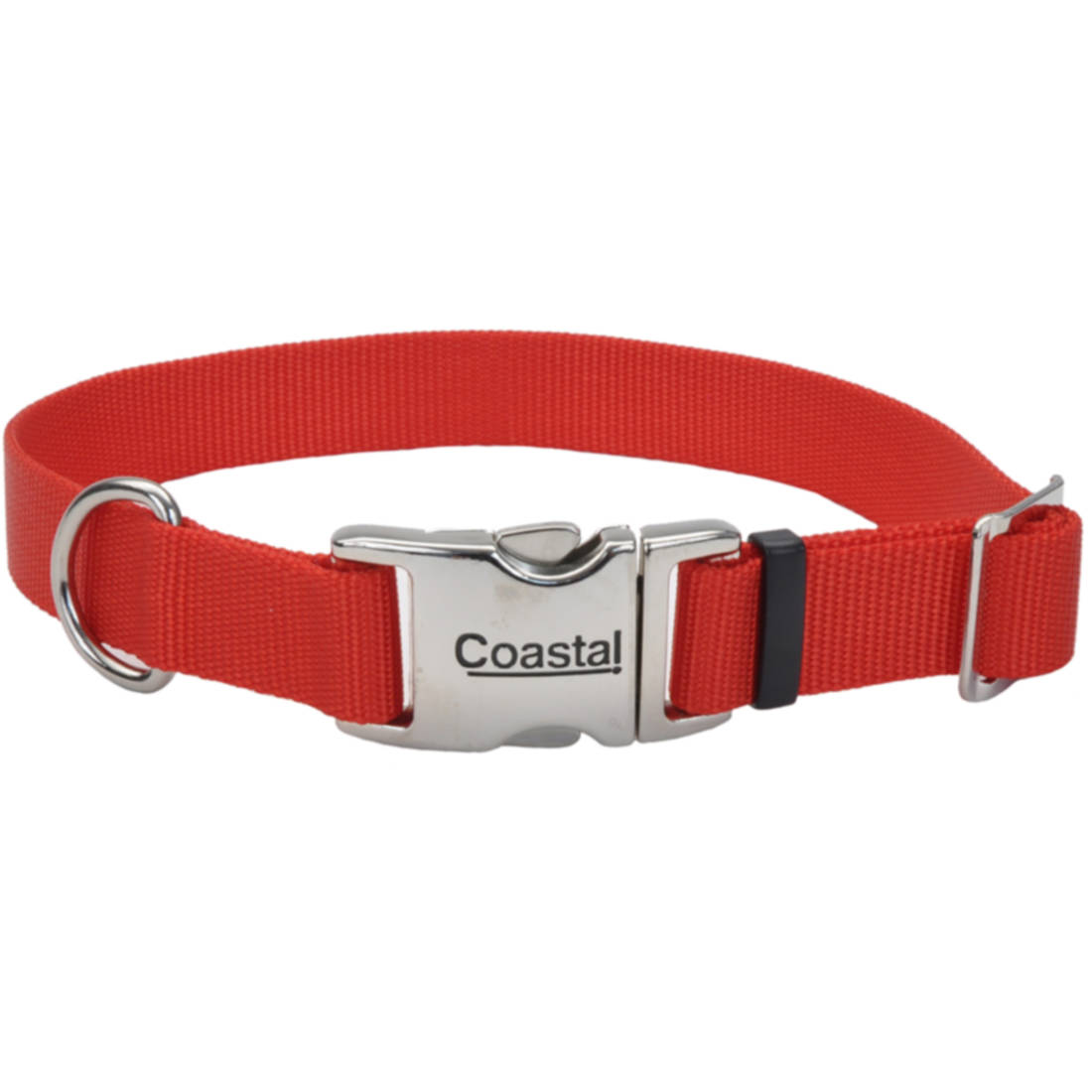 Coastal Pet Products 61401RED14