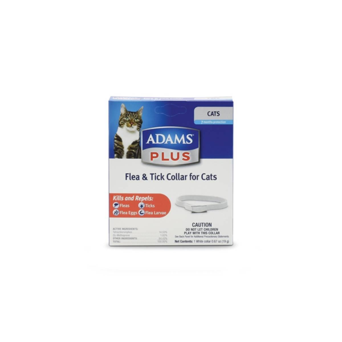 adams FA3006026