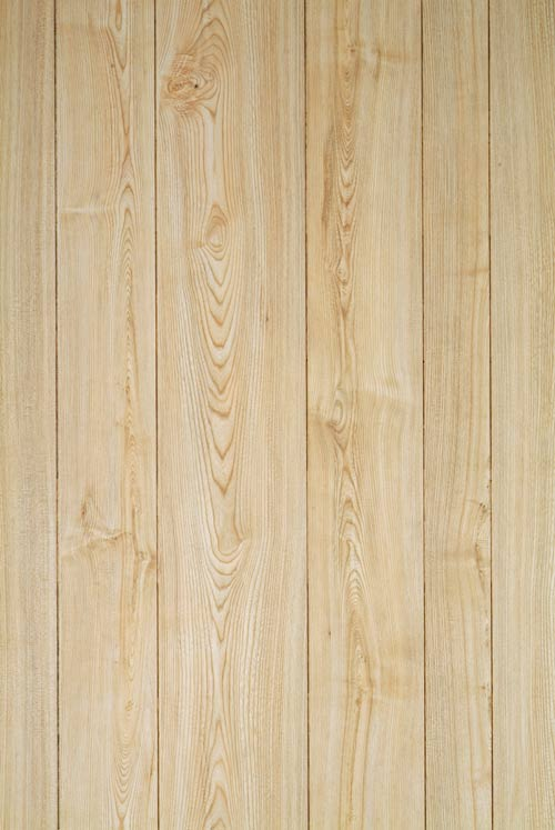 American Pacific 4x8 1 8 American Pecan Decorative Wall