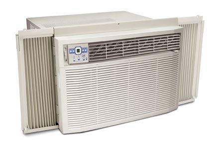 Frigidaire fam186r2a 18 500 btu window air conditioner for 18500 btu window air conditioner