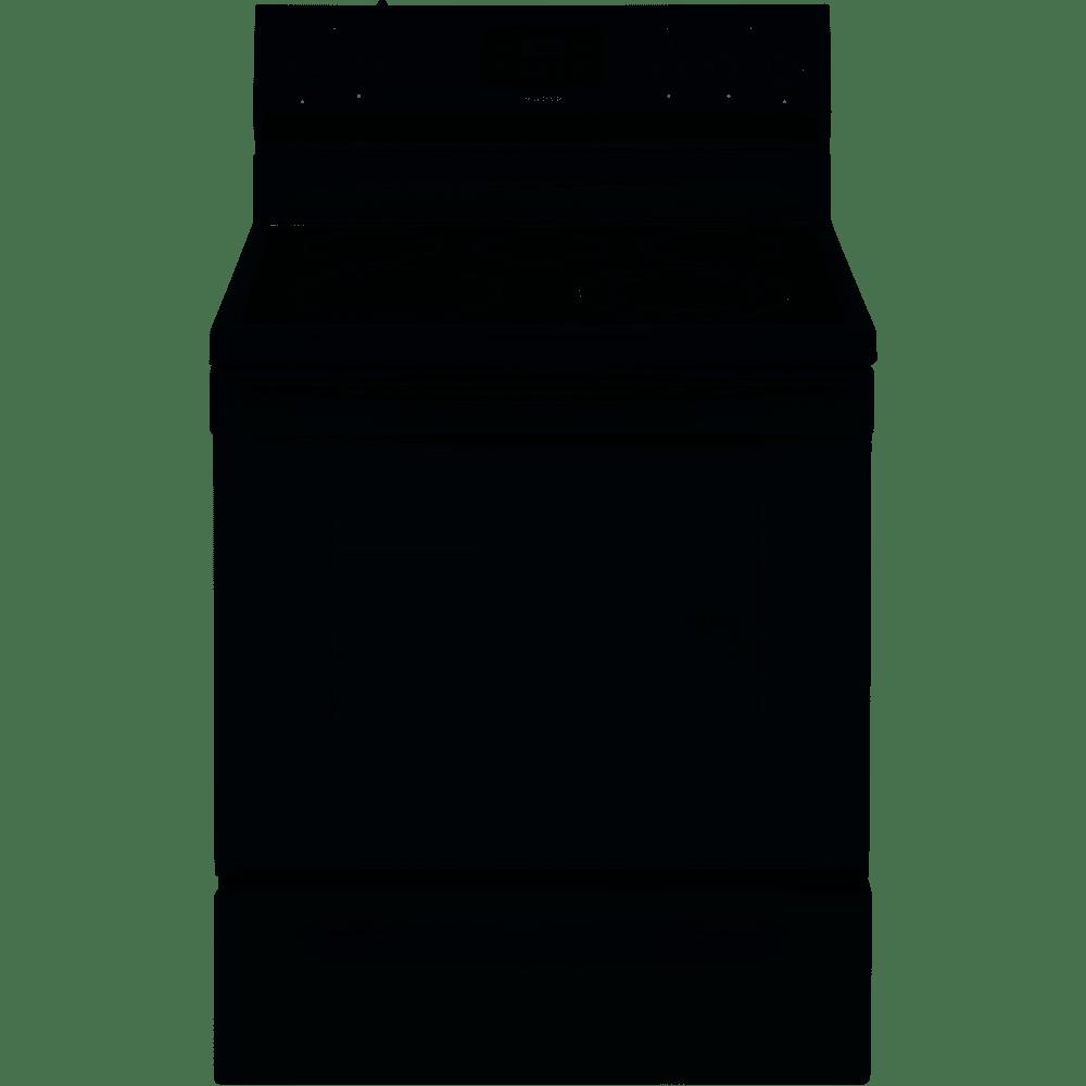 Frigidaire FCRE3052AB