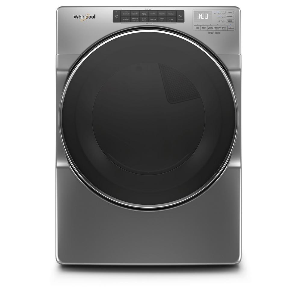 Whirlpool WED6620HC
