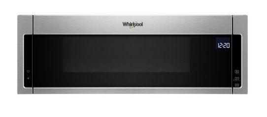 Whirlpool WML75011HZ