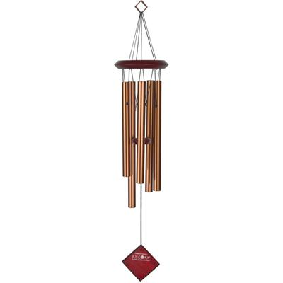 Woodstock Chimes DCB22