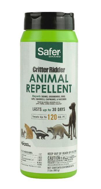 Safer Brand 5926