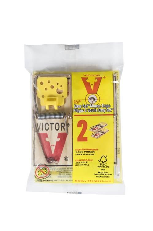 Victor M035