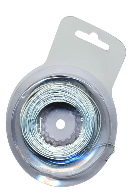 Fi-Shock WC-100