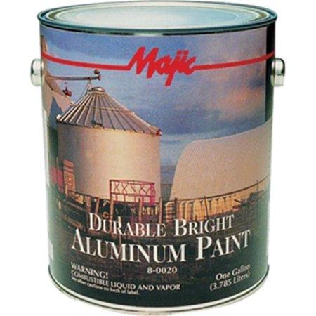 Yenkin Majestic Paint 8-0047-1