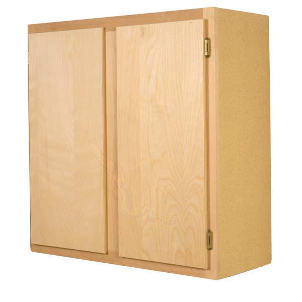 Zee birch cabinets mf cabinets for Birch kitchen cabinets review