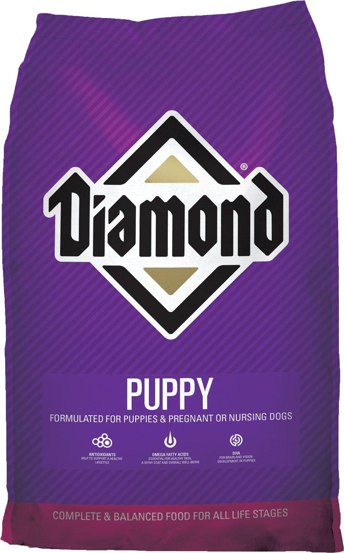 Diamond Pet Foods DI00240