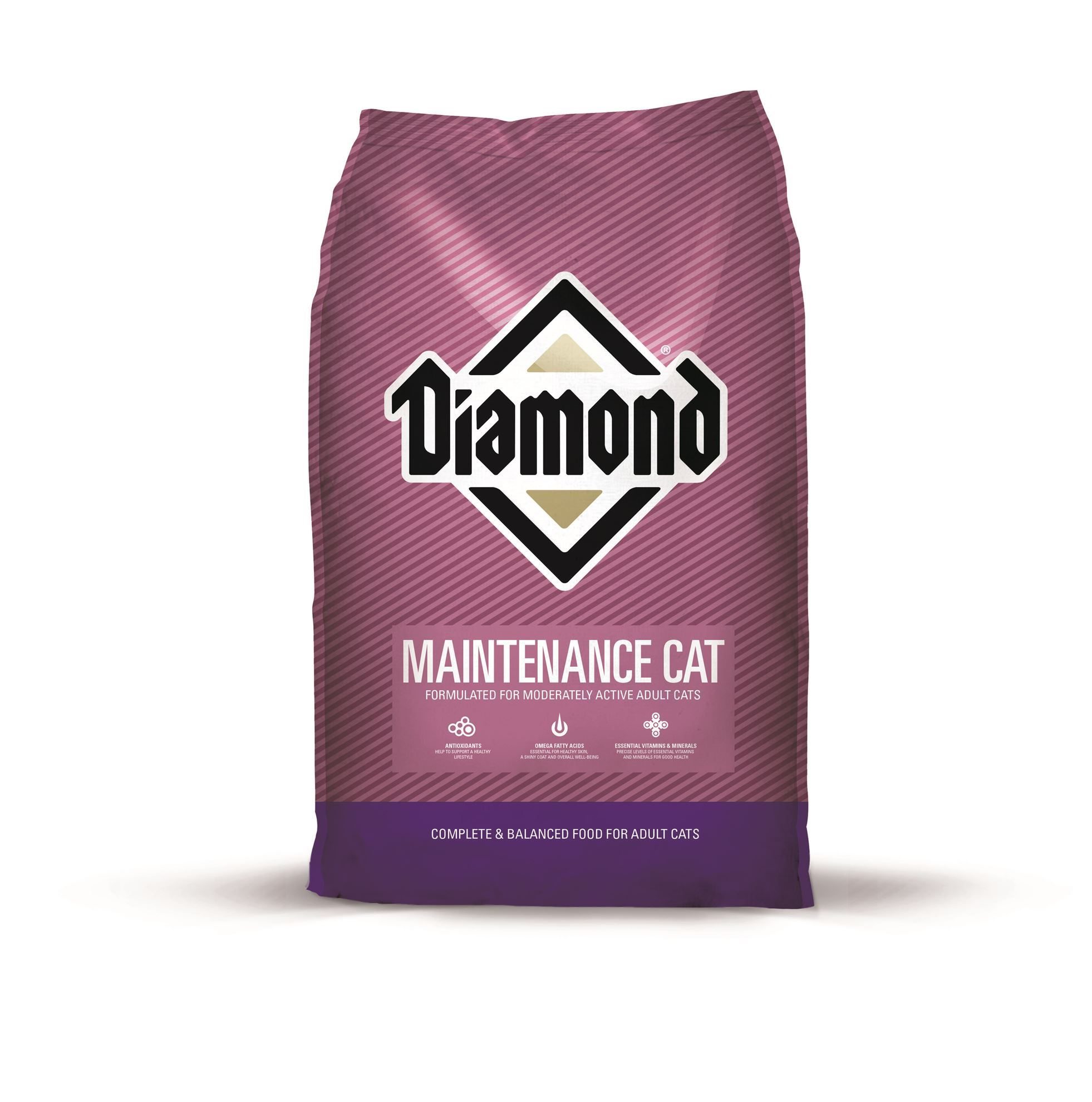 Diamond Pet Foods DI00440