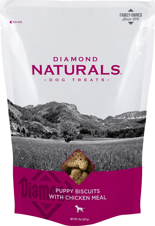 Diamond Pet Foods 61288