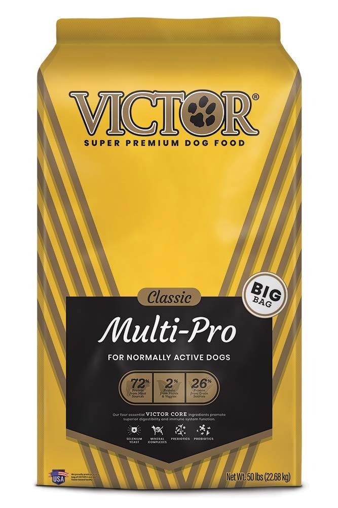 Victor Pet Food 013-020-15
